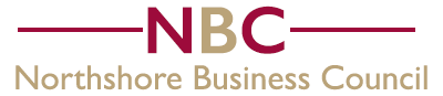 Northshore Business Council Mobile Logo